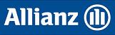 Allianz Assicurazione